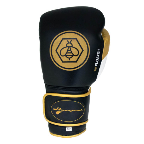 HONEYPUNCH FLOAT G1 HOOK & LOOP GLOVE