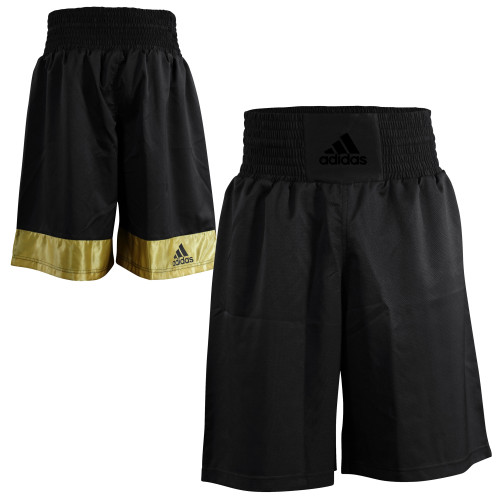 ADIDAS CONTRAST DIAMOND FLEX SHORTS