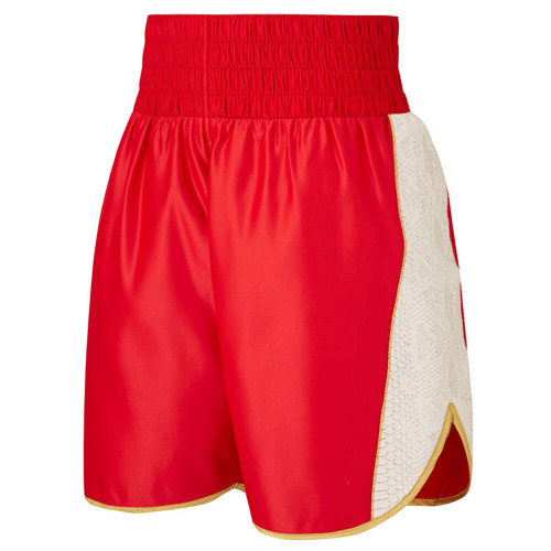 BUTLER BOXING SHORTS
