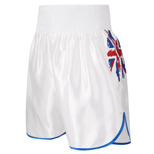 UNION JACK BOXING SHORTS