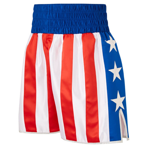 ROCKY USA BOXING SHORTS