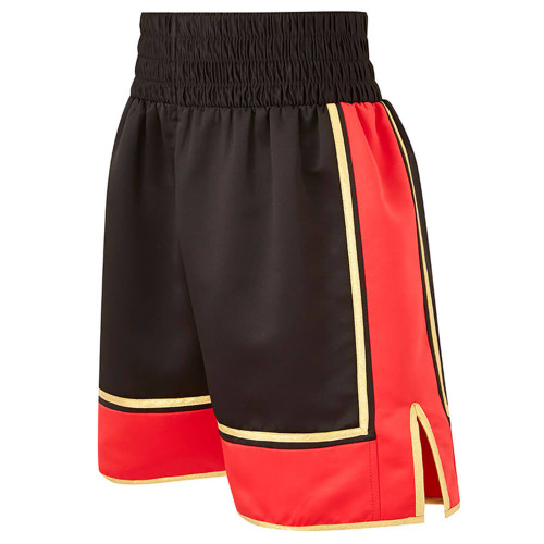 EDWARDS BOXING SHORTS
