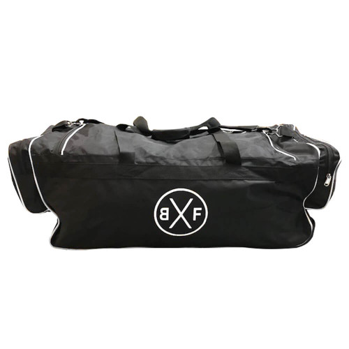 BXF WHEELIE KIT HOLDALL