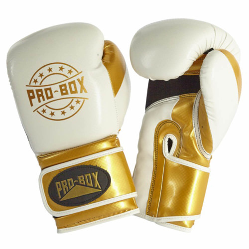 PRO BOX CHAMP SPAR GLOVES