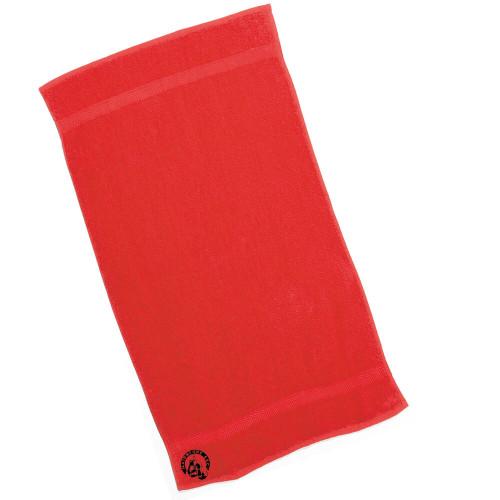MAIDSTONE AMATEUR BOXING CLUB LUXURY HAND TOWEL