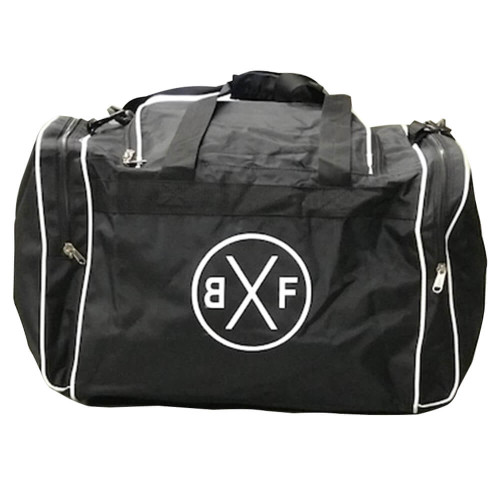 BXF BOXERS HOLDALL