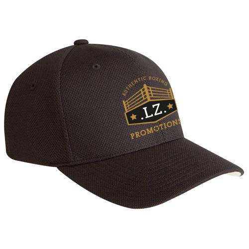 LZ PROMOTIONS FLEXFIT COOL CAP