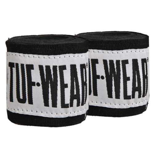 TUF WEAR COTTON 2.5M HANDWRAP