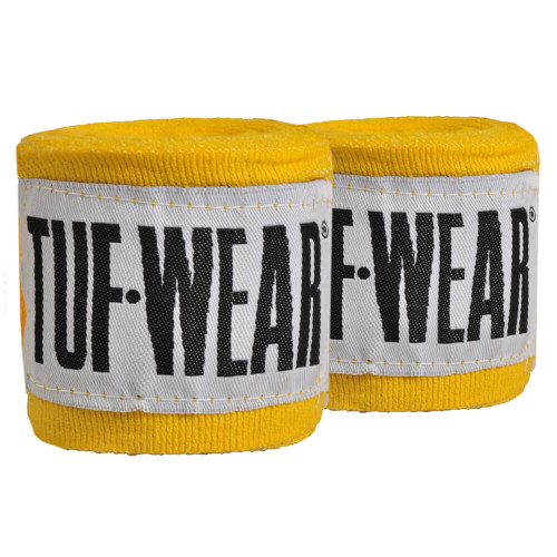 TUF WEAR COTTON 4.5M HANDWRAP