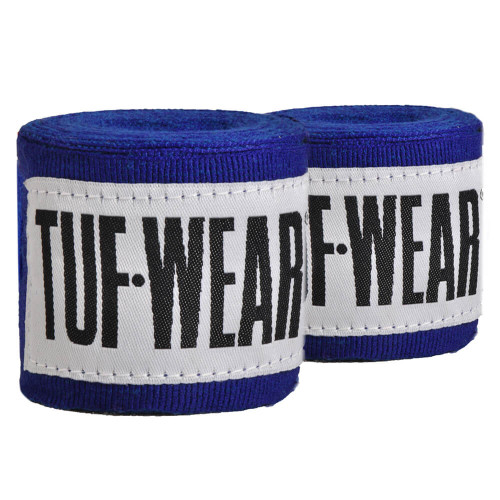 TUF WEAR COTTON 5M HANDWRAP