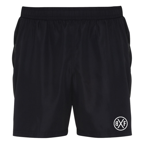 BXF TRAINING SHORTS