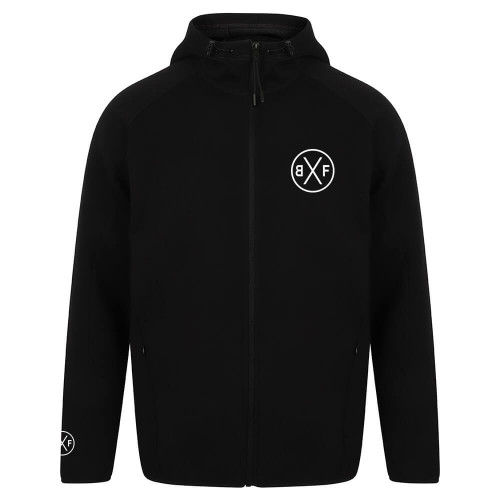 LUCY WILDHEART ACTIVE HOODIE