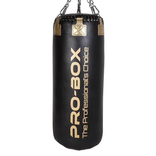 PRO BOX CHAMP JUMBO PUNCH BAG