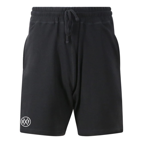 BXF COOL JOG SHORTS