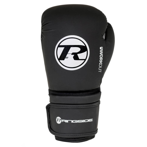 RINGSIDE WORKOUT SERIES GLOVES