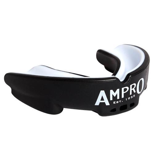 AMPRO IMPACT GEL MOUTHGUARD