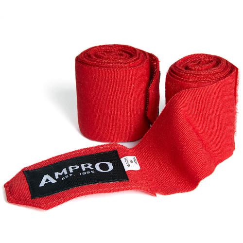 AMPRO MEXICAN STYLE 1.5M HANDWRAPS