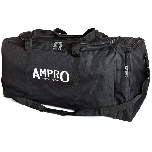 AMPRO COACHES HOLDALL