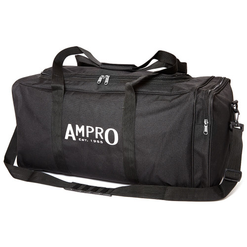 AMPRO BOXERS HOLDALL
