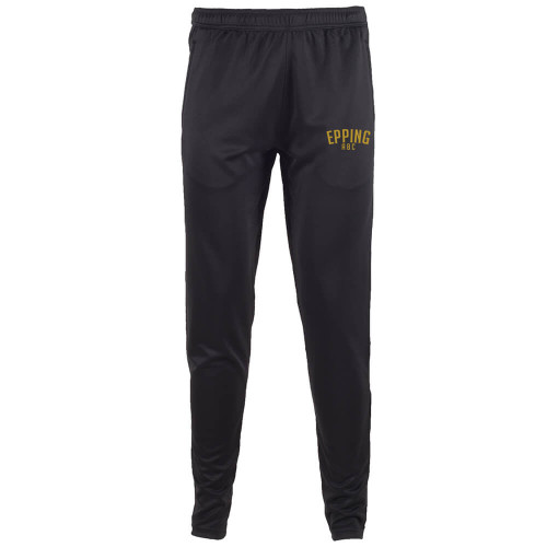 EPPING ABC SLIM LEG TRAINING PANT