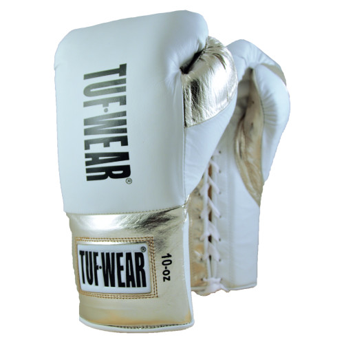 TUF WEAR SABRE CONTEST GLOVES