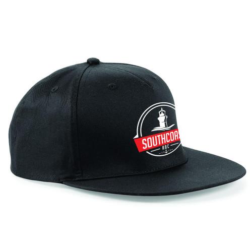 SOUTHCOAST ABC SNAPBACK CAP