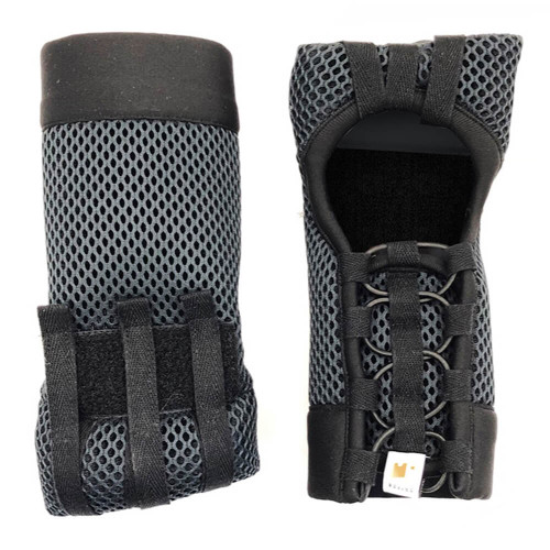 FORTRESS BOXING YOUTH (Pe|SS) FASTWRAPS