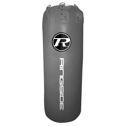 RINGSIDE LIMITED EDITION SYN LTH JUMBO BAG