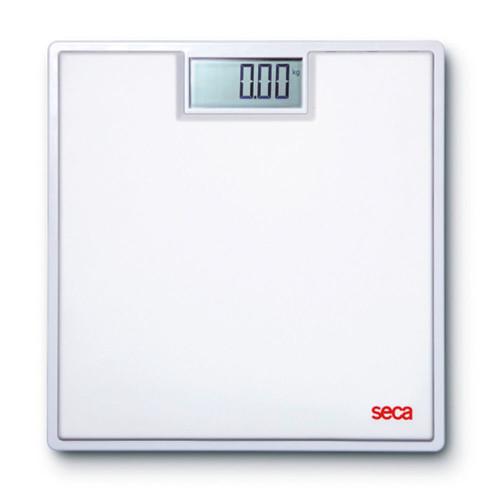 SECA CLARA 803 DIGITAL SCALES