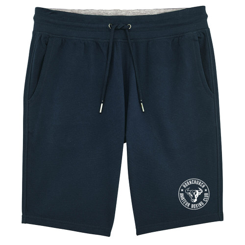 HORNCHURCH ABC JOGGER SHORTS