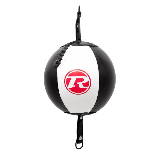 RINGSIDE BLADDERLESS FLOOR TO CEILING BALL