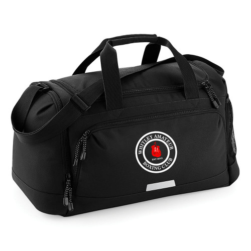 WHITLEY ABC HOLDALL