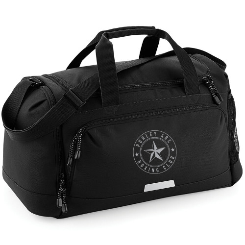 PURLEY ABC HOLDALL