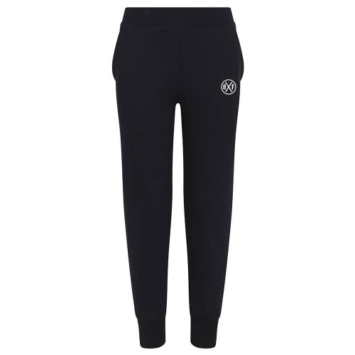 BXF KIDS TAPERED TRACK PANTS