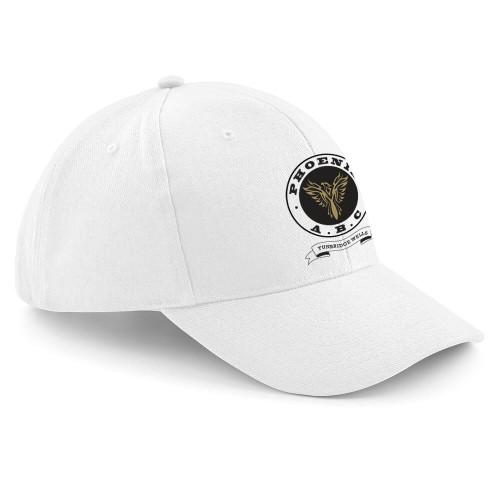 PHOENIX ABC BASEBALL CAP