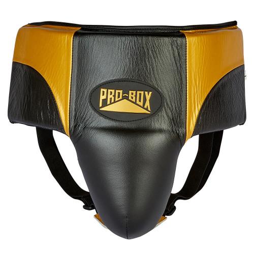 PRO BOX PRO-SPAR ABDO GUARD