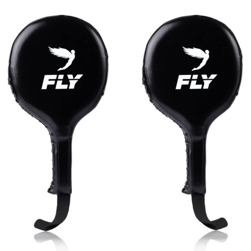FLY PUNCH PADDLES X