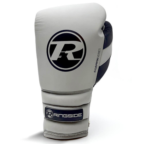 RINGSIDE GAMMA SERIES LACE GLOVES