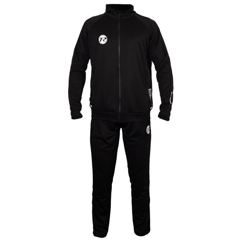 RINGSIDE PRO APPAREL FUNNEL NECK TRACKSUIT