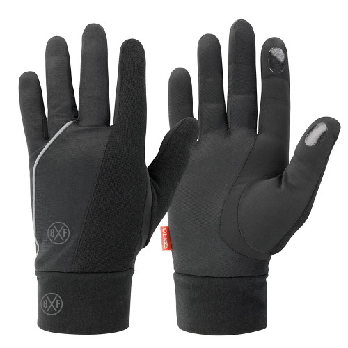BXF ELITE RUNNING GLOVES