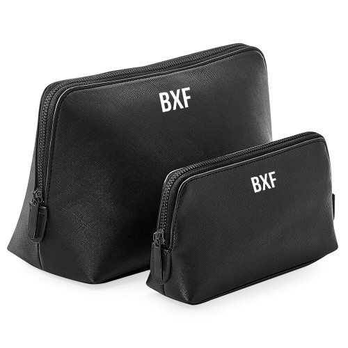 BXF ACCESSORIES CASE