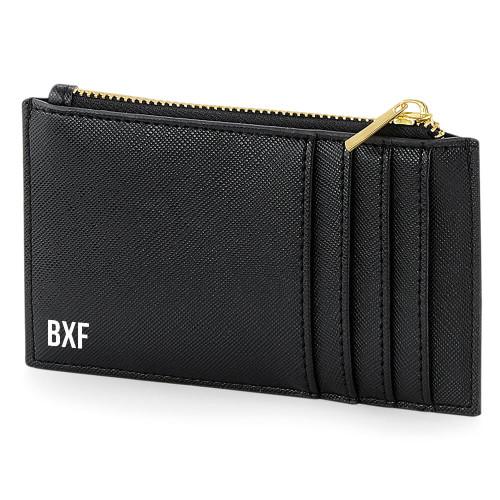 BXF CARD HOLDER