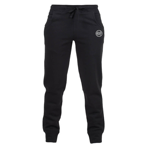 BXF KIDS SLIM CUFFED JOGGER