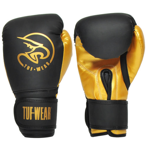TUF WEAR WHAM JUNIOR TRAINING GLOVE