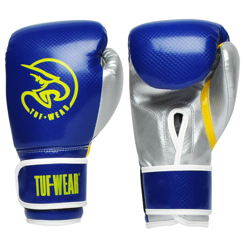 TUF WEAR VICTOR JUNIOR TRAINING GLOVES