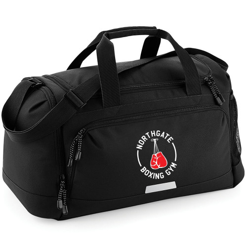 NORTHGATE BOXING GYM HOLDALL