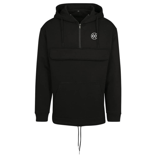 BXF ACTIVE PULLOVER