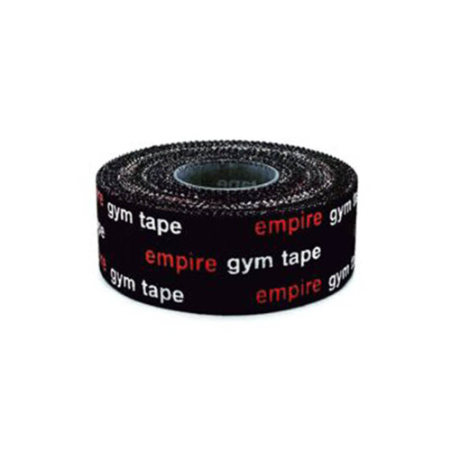 12 PACK EMPIRE PRO GYM TAPE 2.5CM X 13M