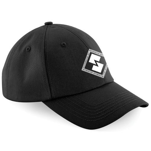 SELBY ABC BASEBALL CAP