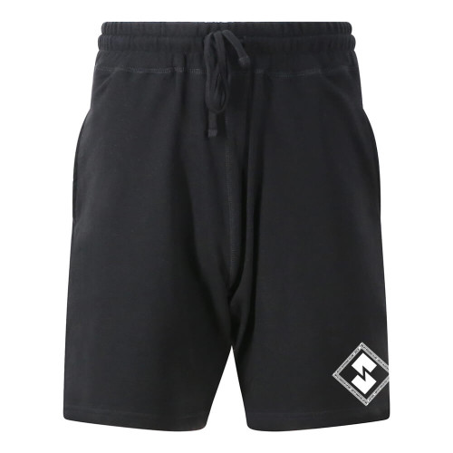 SELBY ABC COOL JOG SHORTS